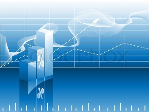 DAC/ΟΟΣΑ- Αναπτυξιακή βοήθεια – Αναγνώριση της Ελλάδας και κατάταξη της στην 8η θέση ως προς τη συνέπεια/ πληρότητα/συνάφεια και ακρίβεια παροχής στατιστικών στοιχείων