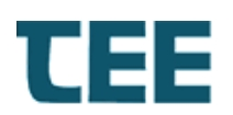 tee-logo