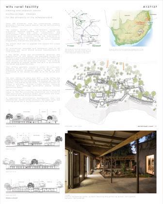 Βραβεία Διεθνούς Αρχιτεκτονικής στο Μπακού