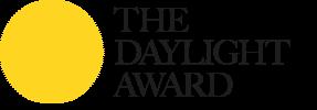 UIA – The Daylight Award 2020 – Πρόσκληση για υποψηφιότητες