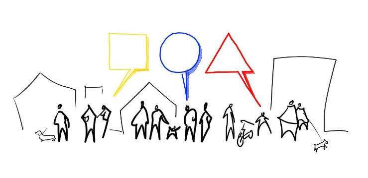 Εργαστήριο νέων πολεοδόμων – χωροτακτών: Young Planners Workshop 2021