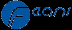 Ομοσπονδία Ευρωπαϊκών Ενώσεων Μηχανικών (FEANI) – Annual Report