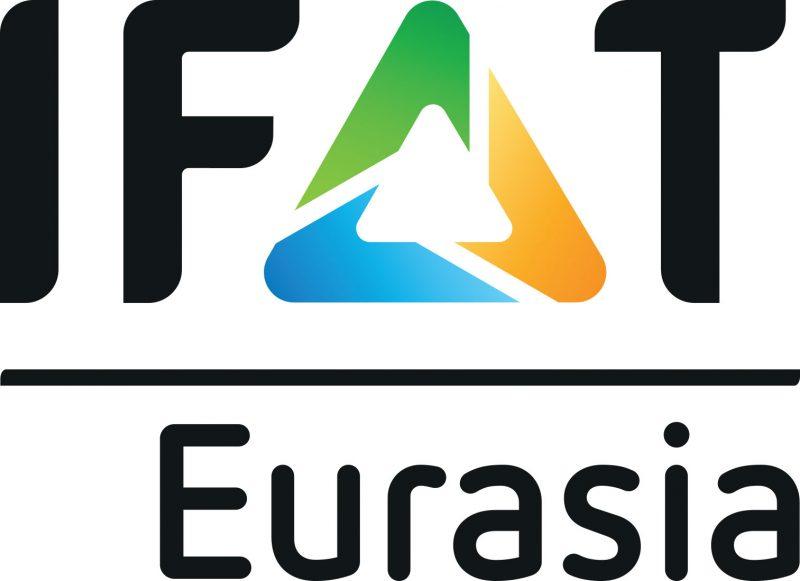Επιχειρηματική αποστολή στη Διεθνή Έκθεση για τις Τεχνολογίες Περιβάλλοντος, IFAT Eurasia 2021