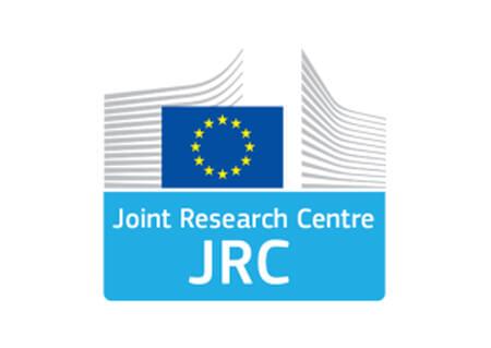 Το Κέντρο Έρευνας της Ευρωπαϊκής Επιτροπής ανακοινώνει τη διοργάνωση ψηφιακού σεμιναρίου