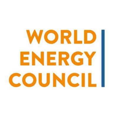WEC – Ενημέρωση από το Παγκόσμιο Συμβούλιο Ενέργειας