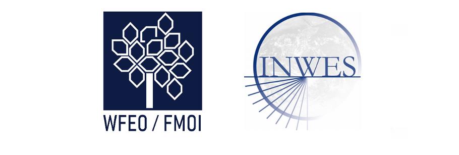 Κοινή δήλωση από την WFEO (Παγκόσμια Ομοσπονδία Οργανισμών Μηχανικών) και την INWES (Διεθνές Δίκτυο για Γυναίκες Μηχανικούς και Επιστήμονες)