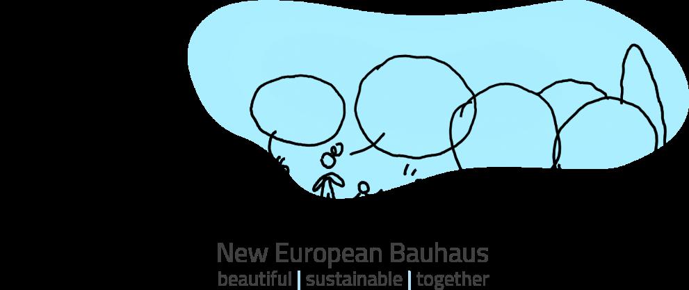 Ευρωπαϊκό Συμβούλιο Αρχιτεκτόνων (ACE-CAE) – Ενημερωτικές συνεδρίες με θέμα το «New European Bauhaus»