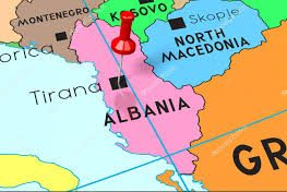 Προκήρυξη ανοικτού διαγωνισμού για επανεξέταση μελέτης σκοπιμότητας και τεχνικού σχεδιασμού για την κατασκευή Τούνελ στην Αλβανία