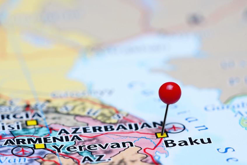Αρχιτεκτονικά βραβεία από την Ένωση Αρχιτεκτόνων Αζερμπαϊτζάν