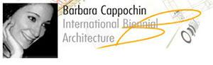 Barbara Cappochin Prize