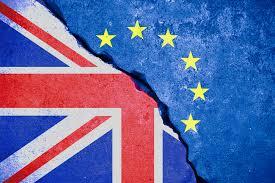 Αίτημα για αποστολή ερωτημάτων ελληνικών επιχειρήσεων για καθεστώς εμπορευματικών συναλλαγών σε ΗΒ μετά την αποχώρηση από ΕΕ σε περίπτωση μη Συμφωνίας (no deal scenario)