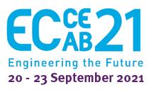 Διαδικτυακά Συνέδρια ECCE / ECAB 2021 – Μηχανική του μέλλοντος