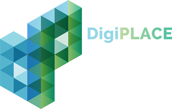 DigiPLACE closing event – 27 Μαϊου 2021