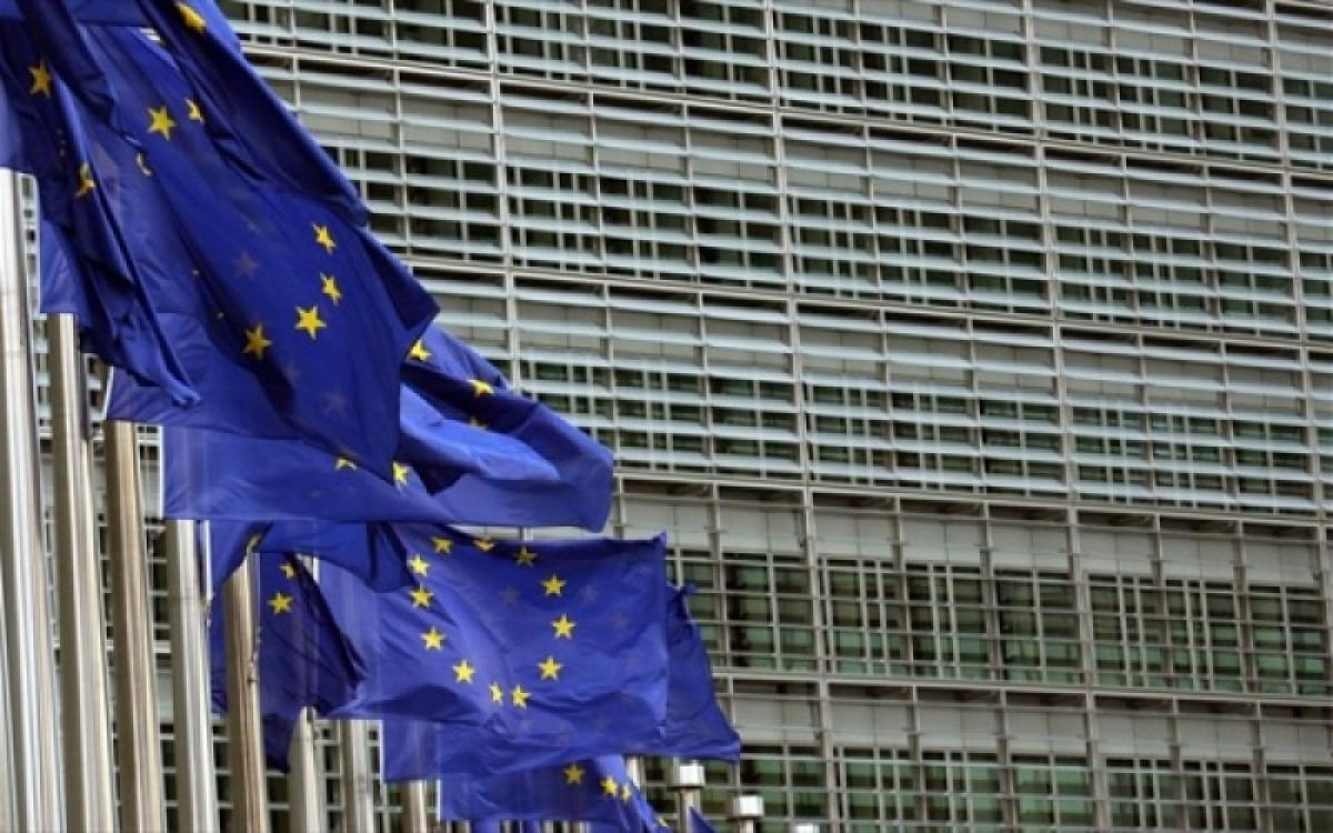 Οδηγία (ΕΕ) 2107/1132 του Ευρωπαϊκού Κοινοβουλίου και του Συμβουλίου της 14ης Ιουνίου 2017