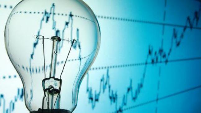 Η Αλβανία μέρος του περιφερειακού σχεδίου για την κοινή αγορά Ενέργειας