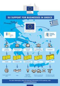 eu_infographic1_06102016