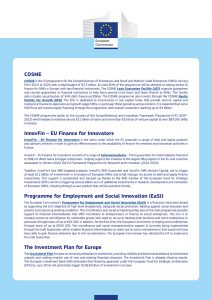 eu_infographic2_06102016