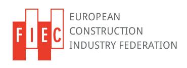 """Νέα από τη FIEC(Ευρωπαϊκή Ομοσπονδία της Κατασκευαστικής Βιομηχανίας) – Ευρωπαϊκό Συγχρηματοδοτούμενο έργο """"Blueprint"""""""