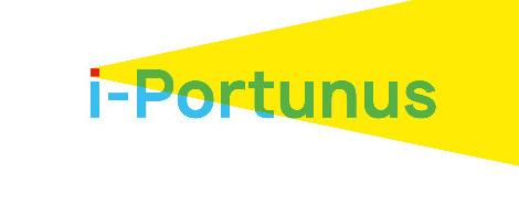 Creative Europe – i-Portunus  για Αρχιτέκτονες