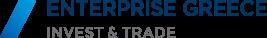 Enterprise Greece Τεύχος Ιανουαρίου 2021