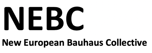 CAE & NEBC – Διοργάνωση διαδικτυακού Συνεδρίου  με τίτλο «Common Ground: Making the Renovation Wave a Cultural Project»