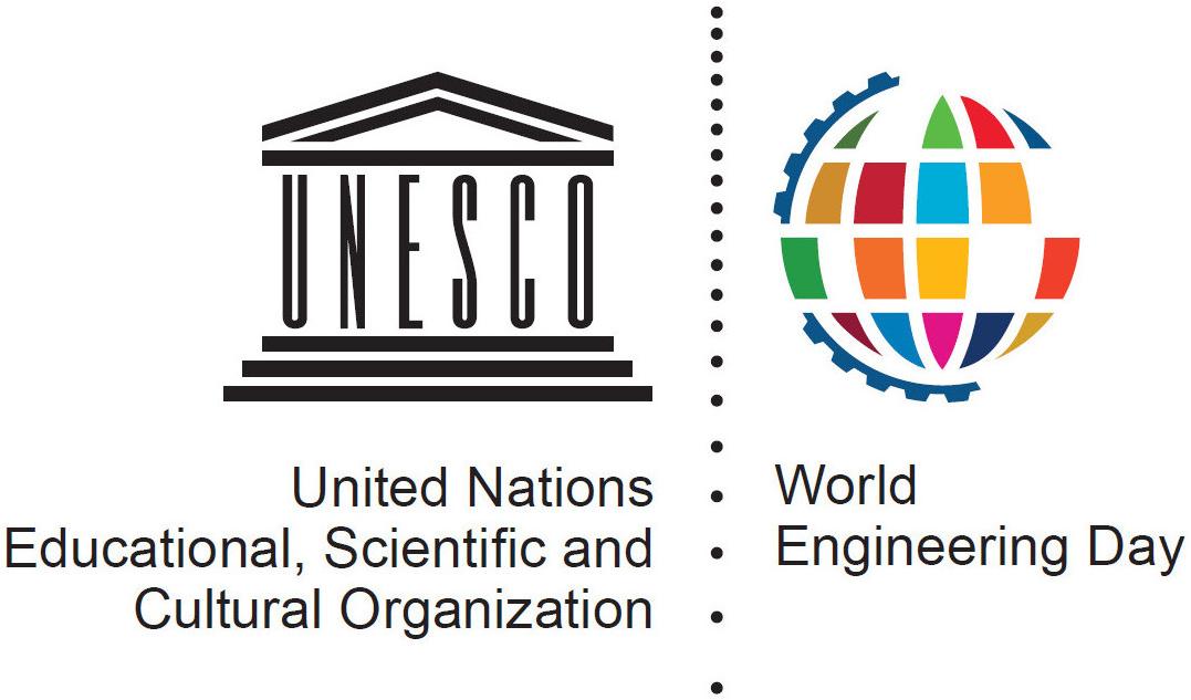 Παγκόσμια Ημέρα Εορτασμού των Μηχανικών (WED) 4.3.2021