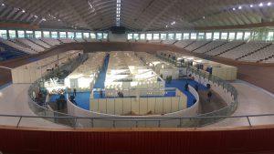 photo-ekloges-tee-2016-oaka-podilatodromio