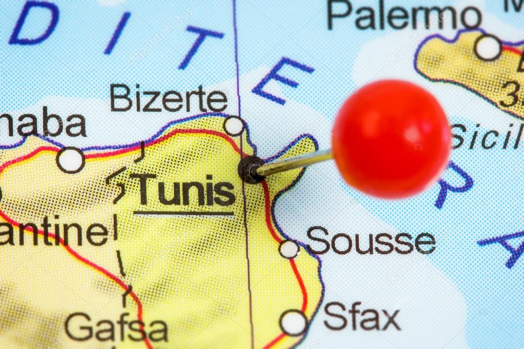 Υπουργείο Ενέργειας της Τυνησίας- Διεθνής Διαγωνισμός για Έργα Παραγωγής  Ανανεώσιμης Ενέργειας