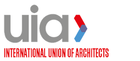 Newsletter της UIA (Διεθνής Ένωση Αρχιτεκτόνων) – 30 Νοεμβρίου 2020