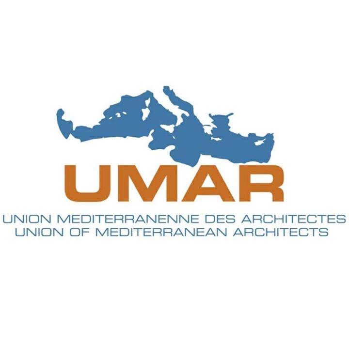 Διεθνές Αρχιτεκτονικό Συνέδριο από την UMAR