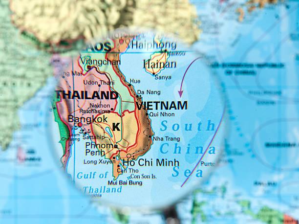 Επικείμενη διοργάνωση επιχειρηματικής αποστολής στο Βιετνάμ, Ανόι, 07-11 Δεκεμβρίου 2018