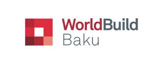 Έκθεση Δομικών Υλικών & Κατασκευών «World Baku Build 2017» με την υποστήριξη του Τεχνικού Επιμελητηρίου Ελλάδας (προθεσμία 20/06/17)