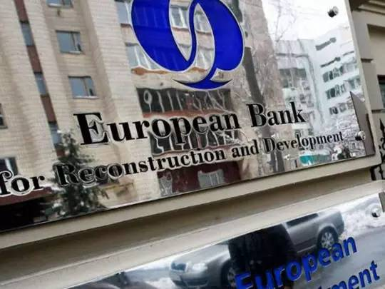 Χρηματοδότηση του τομέα ενεργειακής απόδοσης οικημάτων από την ΕΤΑΑ, ύψους 100 εκ.€ για τα Ρουμανικά Νοικοκυριά
