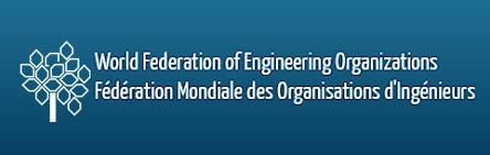 Διοργάνωση Διαδικτυακού Σεμιναρίου από τη WFEO (World Federation of Engineering Organizations)