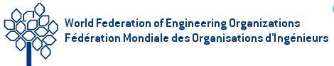 «Κώδικας Εξάσκησης του Επαγγέλματος επί των Βασικών Αρχών Προσαρμογής στην Κλιματική Αλλαγή» από την WFEO-FMOI
