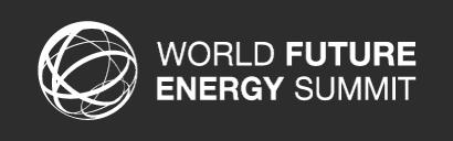 Διοργάνωση Διεθνούς Διάσκεψης για το Ενεργειακό Μέλλον του Πλανήτη (World Future Energy Summit)